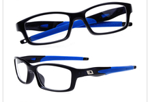 10 Ways To Immediately Start Selling sports eyeglasses