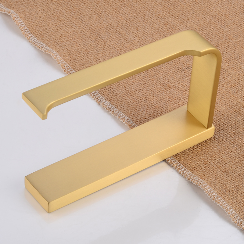 Toilet Paper Holder Creative Brass Decorative Paper Towel Holder Rack Wall Mounted Bathroom Tissue Roll Paper Hanger Gold in Paper Holders from Home Improvement