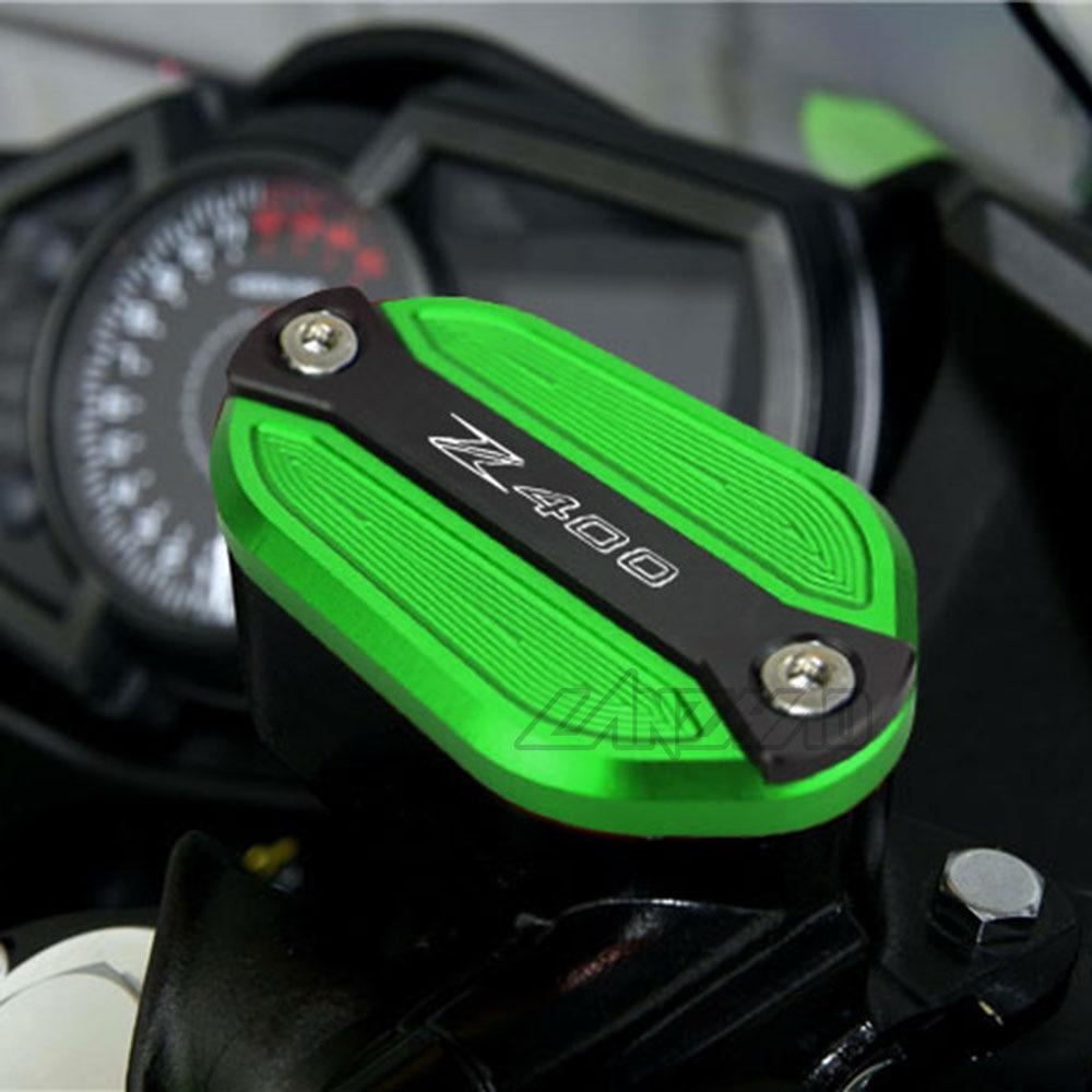 Купить алюминиевый передний тормозной резервуар для мотоцикла с чпу