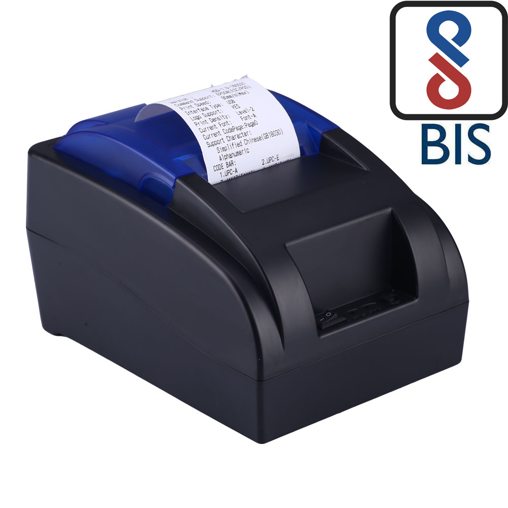 TP-5811 58mm Bluetooth mobile Thermal Receipt Printer support android smartphone 58mm cheap thermal receipt printer