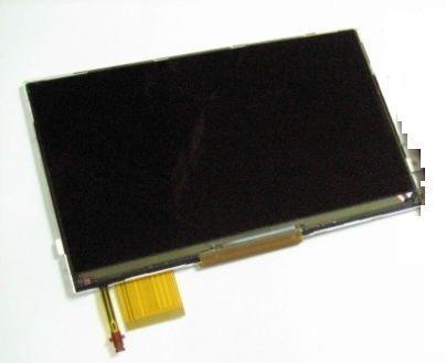Замена ЖК-Экран для PSP 3000 3001 3002 3003 3004