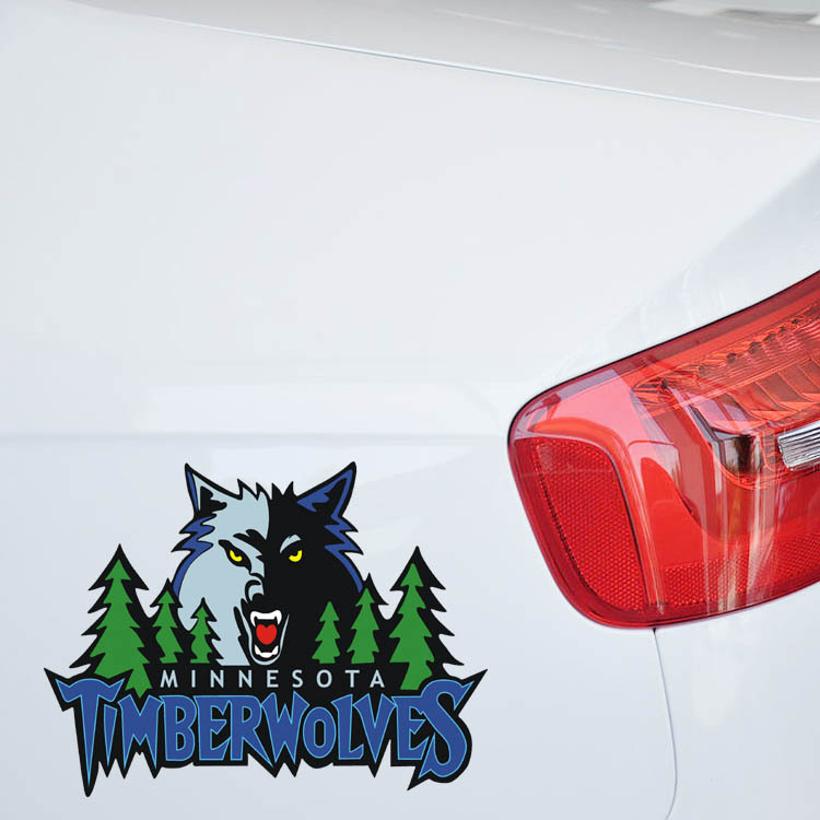Popular Car Decal NbaBuy Cheap Car Decal Nba Lots From China Car - Lexus custom vinyl decals for car