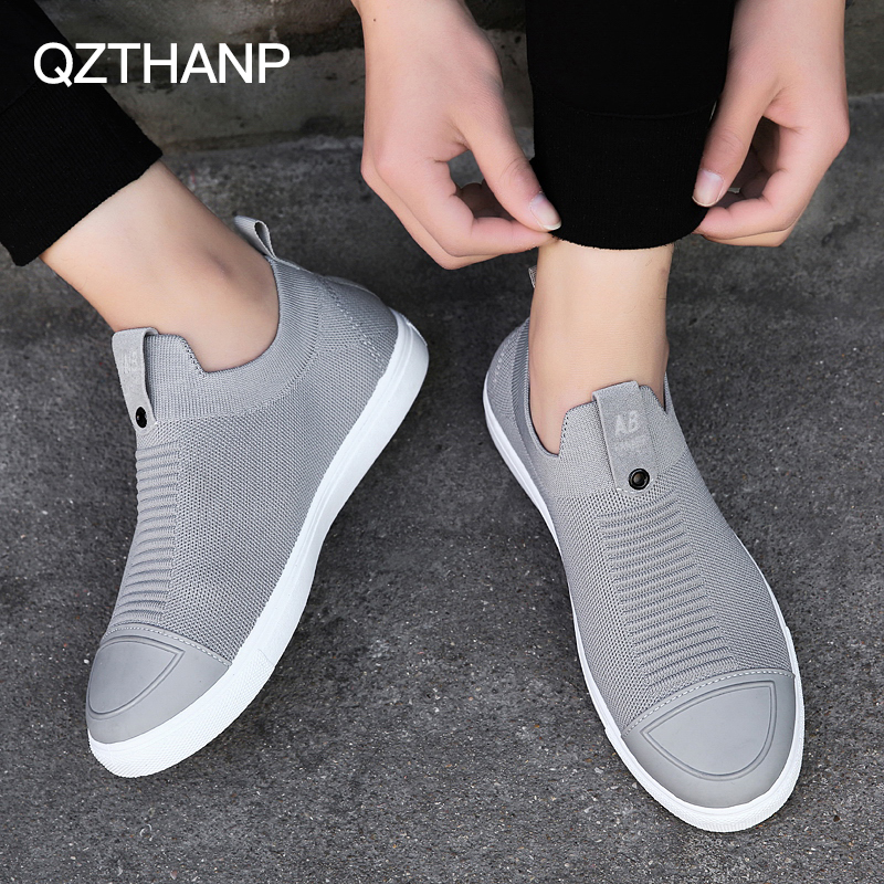 Summer Sapato Male Shoes Adult Krasovki Men's Breathable Mesh Tenis Casual Shoes Chaussures Hommes Zapatos Hombre Herenschoenen недорго, оригинальная цена