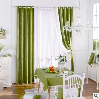 Moderne luxus arbeitszimmer  hohe Qualität Luxus Arbeitszimmer-Kaufen Sie billigeLuxus ...