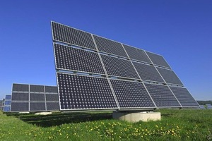 Image 2 - EVA Film Sheet DIY Solar Cell Panel Module Package Encapsulation 1000x500x0.3mm