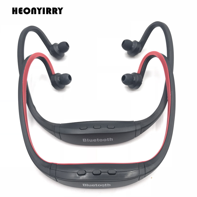 s9 sports headphones wireless bluetooth earphone. Black Bedroom Furniture Sets. Home Design Ideas