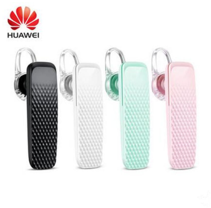 Original Huawei Honor AM04S Bluetooth Earphone Build-in Mic Handfree For Huawei Honor V10 9 Mate 9 Wireless Bluetooth Headset new dacom carkit mini bluetooth headset wireless earphone mic with usb car charger for iphone airpods android huawei smartphone