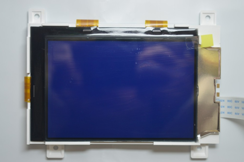 PSR-S500 PSR-S550 PSR-S650 MM6 MM8 DGX620 DGX630 DGX640 LCD panel for Yamaha Repair Parts, New & HAVE IN STOCK
