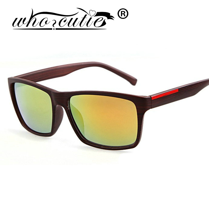 designer sunglasses discount  Popular Fake Designer Sunglasses-Buy Cheap Fake Designer ...