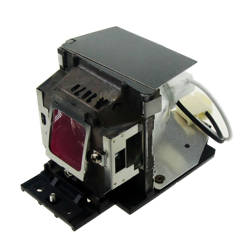 SP-LAMP-060/5J.J5205.001 Replacement Projector Lamp/Bulbs with Housing for InFocus IN102 MS500+ MS500P MS500-V MX501V TX501 лежак для кошек собак забава пухлик квадратный 40х28х20см
