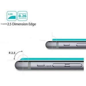 Image 5 - Закаленное стекло премиум класса для ASUS_Z00ED Asus Zenfone 2 Laser ZE500KL ze500кг ze 500 kl кг Z00RD ME500KL, защитная пленка для экрана, чехол