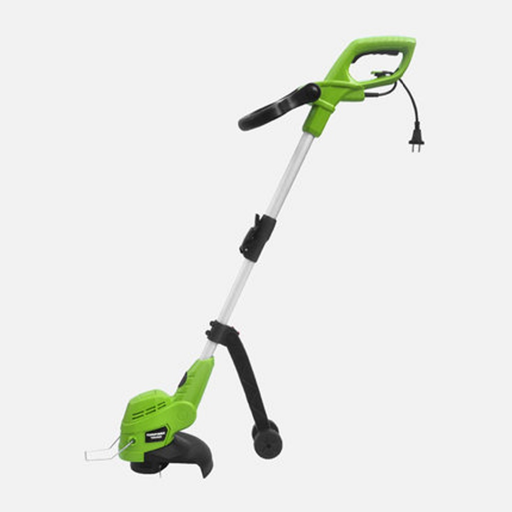 Tools : 110-220V household plug-in lawn mowerelectric lawn mowersmall electric lawn mowerportable lawn mowergarden mowerlawn mower