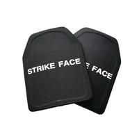 https://ae01.alicdn.com/kf/HTB1pm38coGF3KVjSZFoq6zmpFXa8/2-PC-STA-NIJ-III-Bulletproof-Anti-Ballistic.jpg