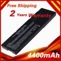 6 cells 11.1V Laptop Battery VGP-BPL24 VGP-BPS24 For SONY VAIO SA SB SC SD  SE VPCSA VPCSB VPCSC VPCSD VPCSE Series