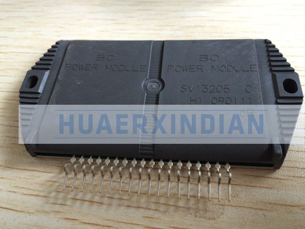 SVI3205 SVI3205C SVI3205C-P