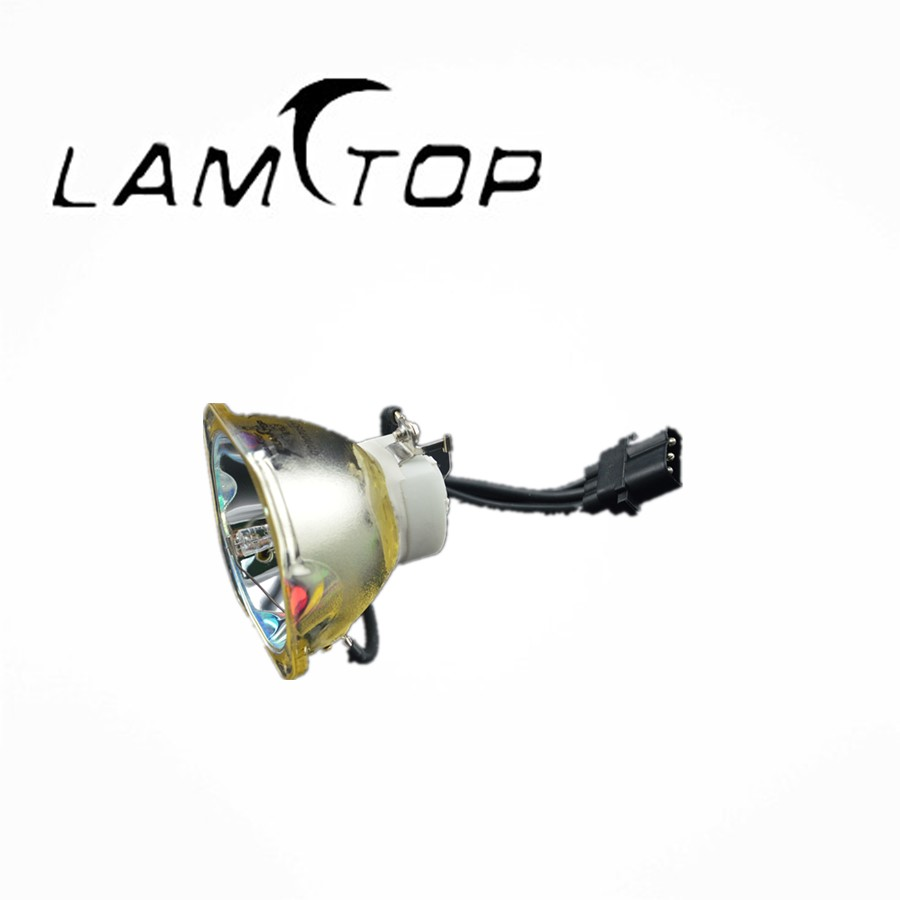 FREE SHIPPING  LAMTOP  180 days warranty  original projector bare lamp  ELPLP78/V13H010L78  for  EX3220/EX5220 free shipping lamtop 180 days warranty projector bare lamp lx620 for lx630