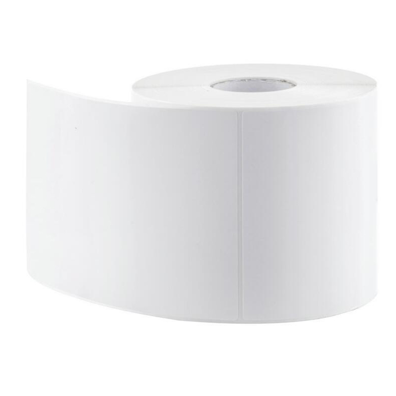 Milestone one roll 100*150 mm label Paper for Thermal Printer Barcode Sticker/Label/Adhensive Milestone one roll 100*150 mm label Paper for Thermal Printer Barcode Sticker/Label/Adhensive