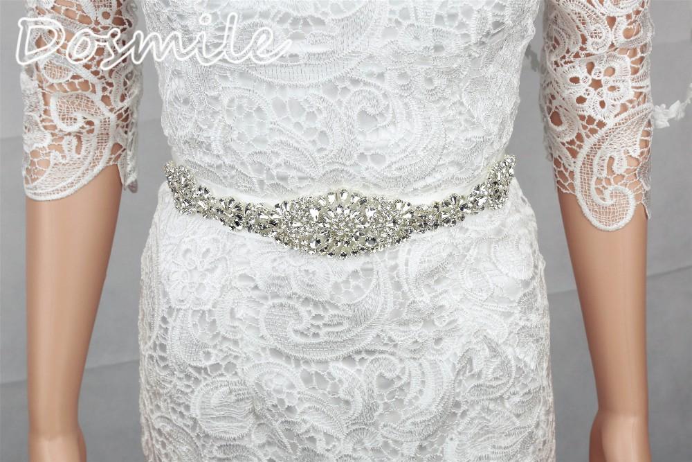 Bridal Belt3