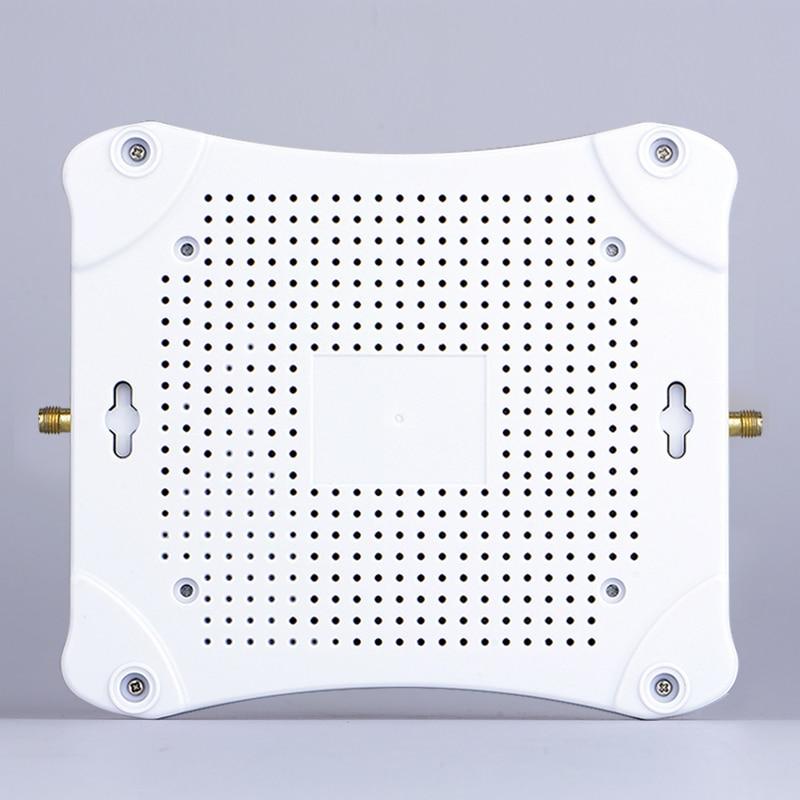 ATNJ GSM 900mhz 3G WCDMA 2100mhz Mobiltelefon Signalrepeater Mobil - Reservdelar och tillbehör för mobiltelefoner - Foto 5