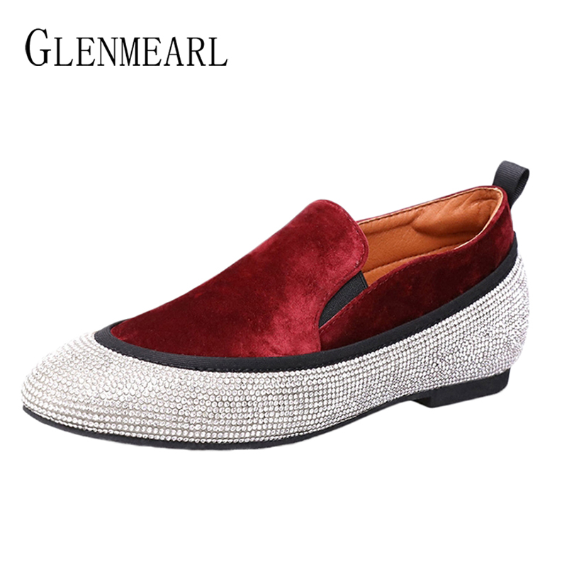 Brand Summer Shoes Genuine Leather Woman Flats Height Increase Women Loafers Round Toe Single Casual Sneakers Female Plus SizeDE muyisexi solid genuine leather with 3d flower loafers sneakers flat height increase casual women shoes gray black plus size bs01