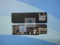 For Ipad 2 Wifi Module Ic Chip Wi Fi Wireless Intergrated Circuit 5pcs Lot