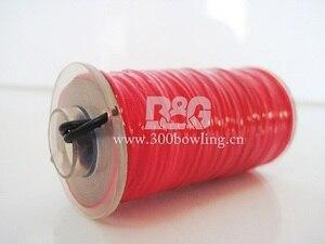 Сувенирный соленоид для боулинга 99-060242-004