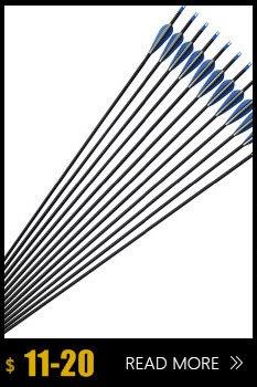 35lbs-70lbs arco composto com acessórios completos poderoso