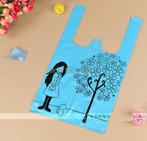 Popular Store Plastic Grocery Bags-Buy Cheap Store Plastic Grocery ...