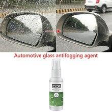 20ML Waterproof Anti-Fog Window Agent