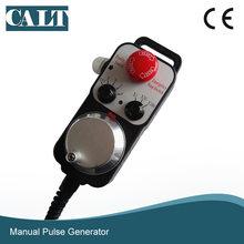 Хорошее качество ручной импульсный генератор выходное напряжение