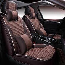 car covers car-covers чехлы для авто car-styling car styling чехлы на сиденья автомобиля сиденье сидений seat covers universal  для Lincoln MKS MKX МКС MKZ Saab 93 95 97 2005 2004 2003 2002