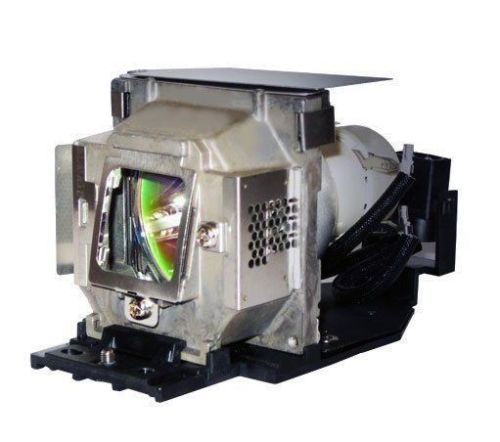 Projector Lamp Bulb SP-LAMP-059 SPLAMP059 for Infocus IN1501 With housing replacement projector lamp bulb sp lamp 059 for infocus in1501