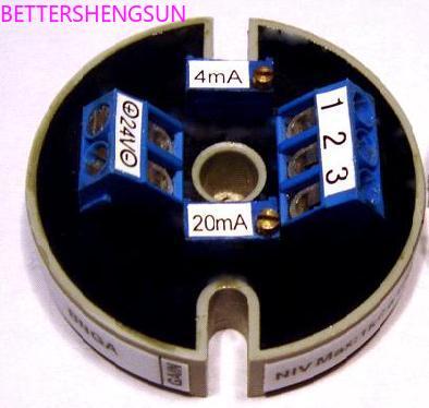XT42A-KSR Magnetic Float Level Transmitter Module