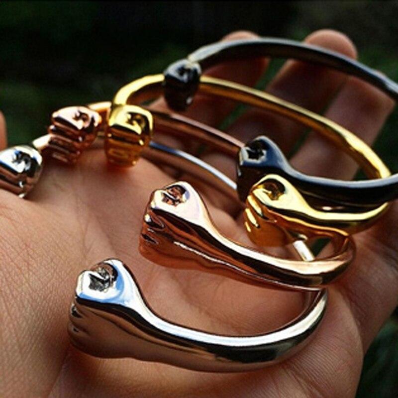 aço masculino dourado dubai brasil pulseira unissex