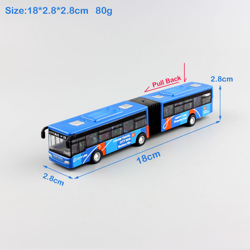 164-Scale-18cm-small-pull-back-shuttle-bus-childrens-metal-diecast-model-vehicle-motor-auto-cars-toys-baby-gift-for-kids-boys-3