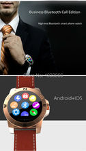 For business and commerce N10A smart font b watch b font phone font b GSM b