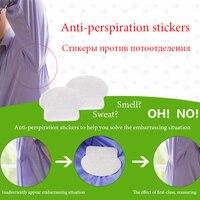 70pcs 35packs non woven fabrics invisible armpit absorb sweat antiperspirant stick underarm sweat antiperspirant pads.jpg 200x200