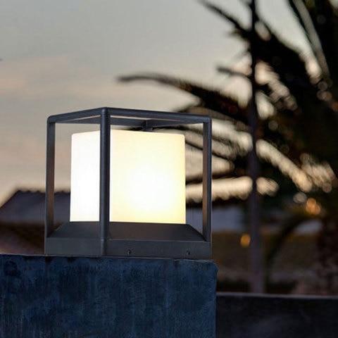 ip 65 a prova dwaterproof agua luz