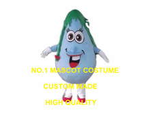 Adult disney character costume