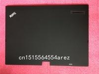 New Original Lenovo Thinkpad X220T X230T LCD Cover X220 Tablet X230 Tablet LCD The LCD Rear
