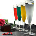 Glass Color Chameleon Champagne Kingmagic Magic Props Cup Magic Tricks Free Shipping Close Up Magia