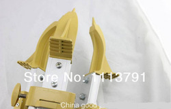 Topcon statyw statyw aluminiowy statyw z głowicą dla tachimetru