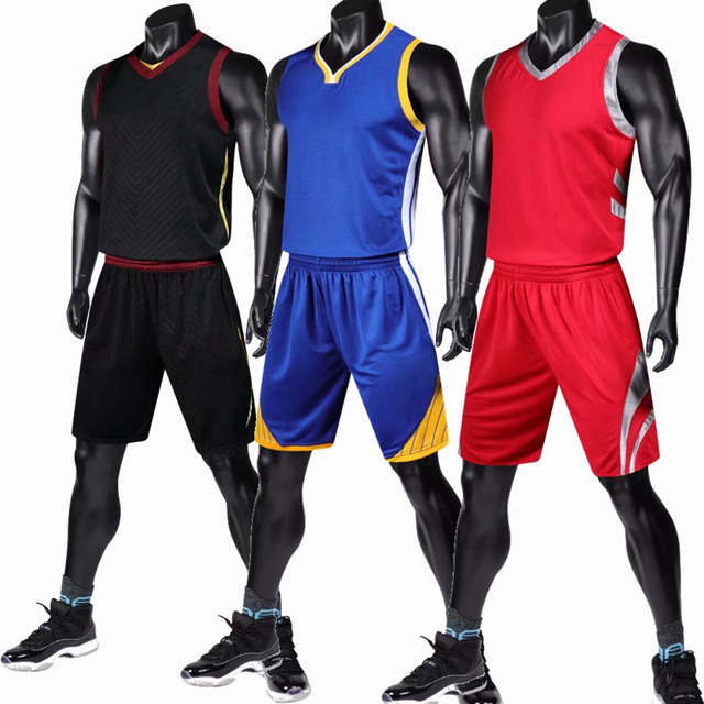 cheap professional jerseys