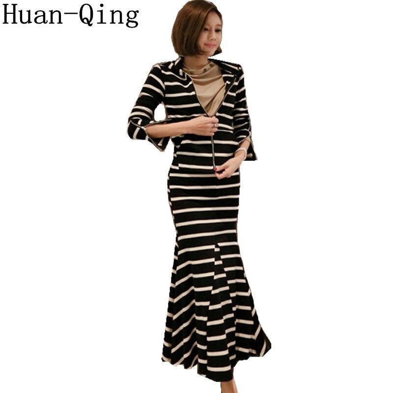 Handbags Strapless Bow Striped Sleeveless Jumpsuits midi