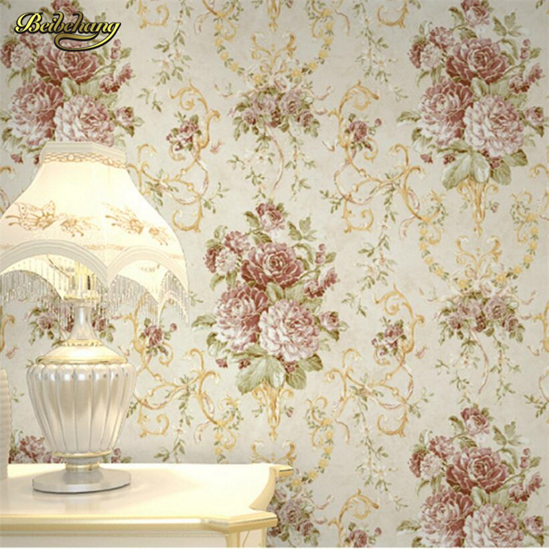 beibehang 3d abstract wallpapers modern wallpaper embossed PVC background wall wallpaper for living room papel de parede beibehang papel de parede vintage geometric modern wallpaper pvc embossed dining room brick background wall wallpaper for livin