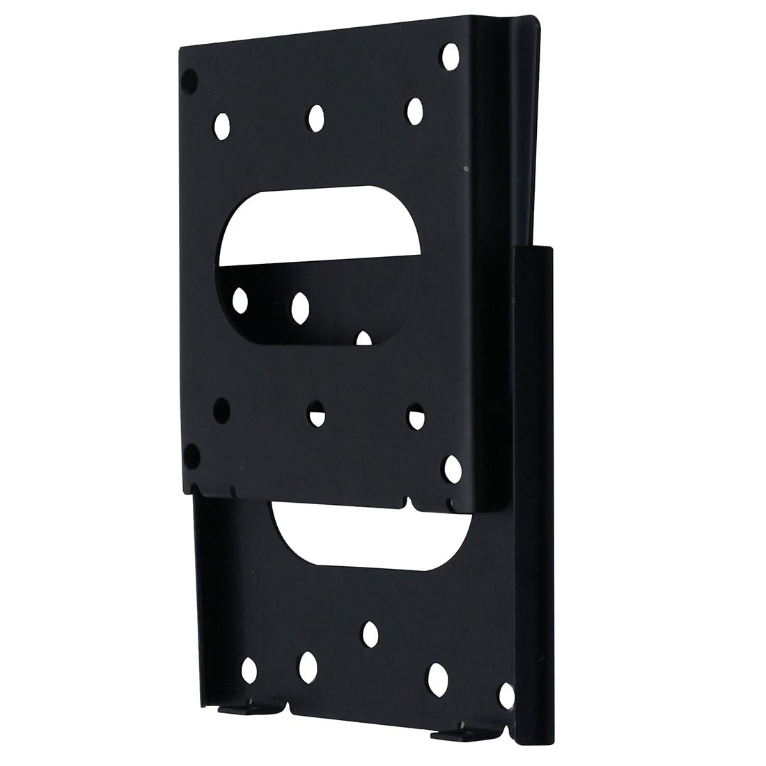 Plsama Ultra Slim Tilt Swivel TV wall mount bracket for 10-70 inch VESA 50-400mm ( 18 Ultra Slim 10-24 )Plsama Ultra Slim Tilt Swivel TV wall mount bracket for 10-70 inch VESA 50-400mm ( 18 Ultra Slim 10-24 )