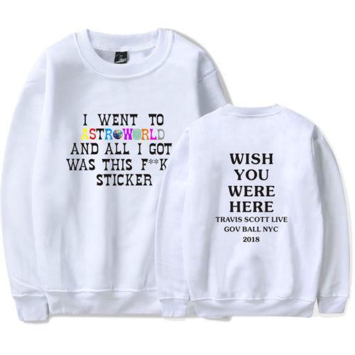 Plus Size 4XL 2018 new fashion hoodies men sweatshirt letter hoodie men cool pullover hoodies sweatshirts tracksuit