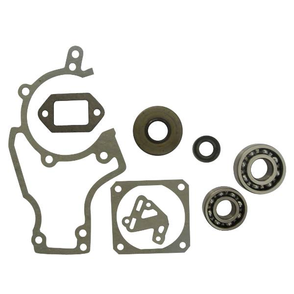 top 10 gasket gasoline ideas and get free shipping - hi54fke5