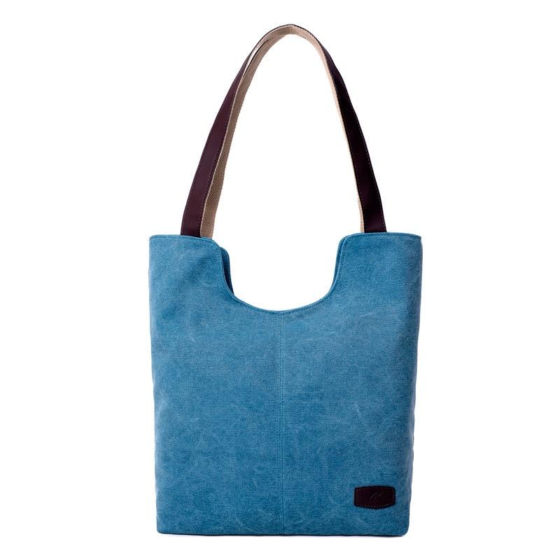 62da11ea0 Longmiao 2017 ريترو قماش حقيبة الإناث كبيرة حقائب النساء crossbody مصمم  المشاهير حمل حقيبة تسوق كيس رئيسي فام