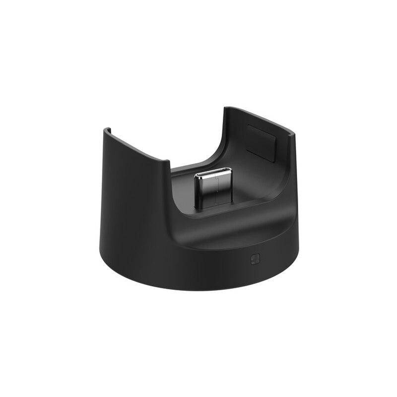 DJI Osmo Poche Sans Fil Module socle de charge Bluetooth et Wi-Fi Connecteur pour Osmo Poche Accessoires Originaux - 4